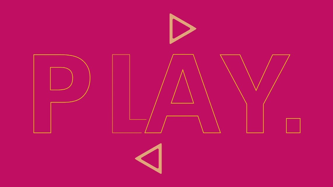 Jefferson Radiology joins Live. Work. Play