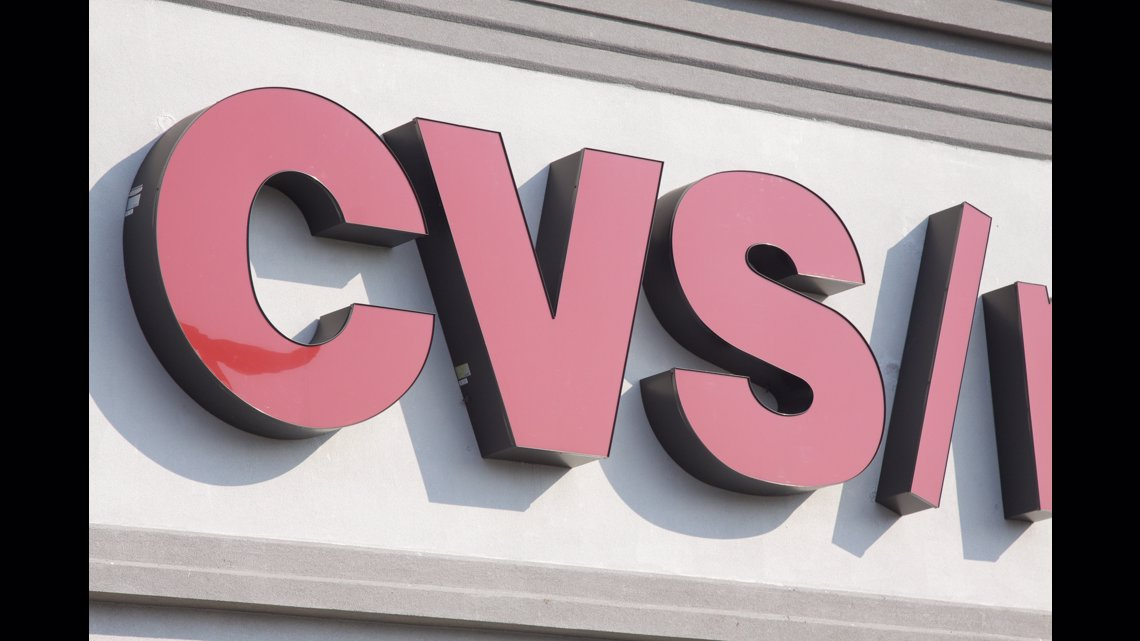 Cvs Covid 19 Testing To Open 13 New Drive Thru Test Sites In Connecticut Fox61 Com