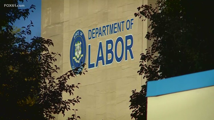 Brent's Got Your Back: Getting in touch with the Department of Labor
