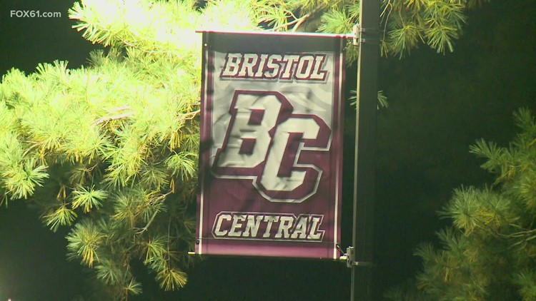 Potential social media threat in Bristol turns out to be about an incident in Missouri: police