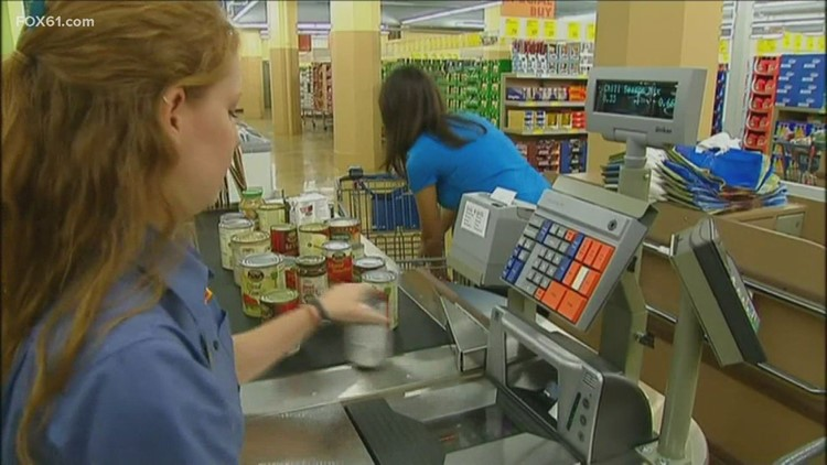 Brent's Got Your Back: Aldi employees get paid to get COVID vaccines