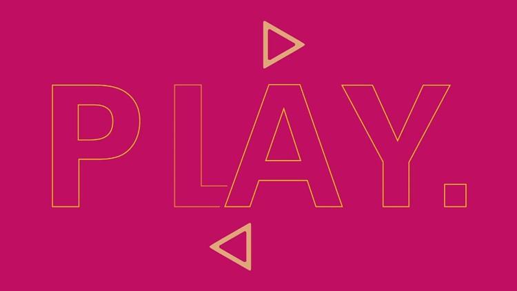 Live. Work. Play. Big Y and Lightened Comfort Foods