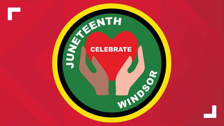 Windsor Public Schools launches Juneteenth-inspired summer reading program highlighting characters, authors of color