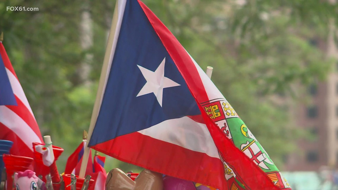 State leaders gather to kick off Hispanic Heritage Month