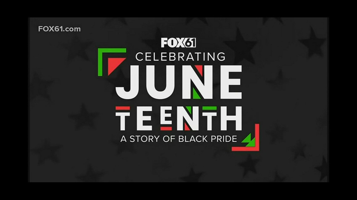 Celebrating Juneteenth: A Story of Black Pride