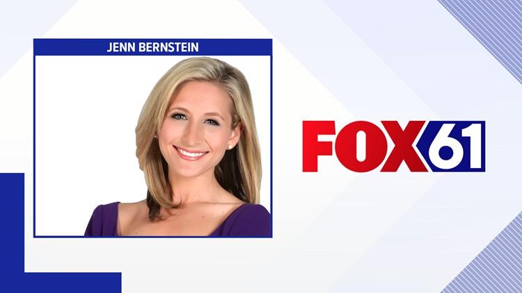Jenn Bernstein
