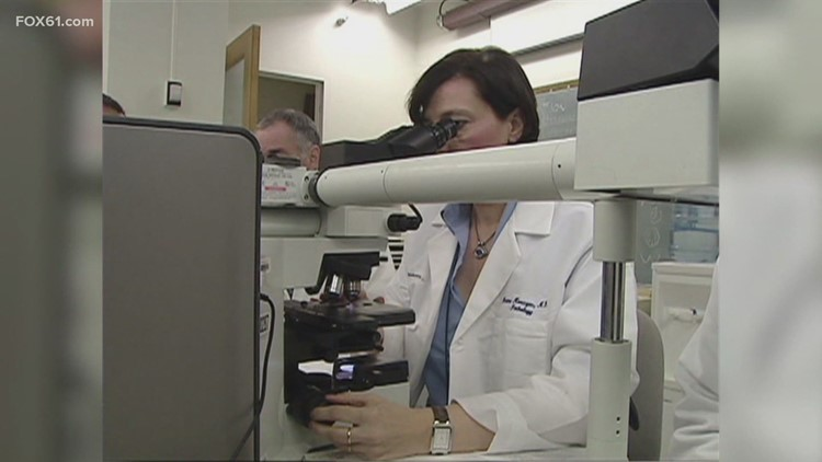 Health Watch: Cervical Cancer Awareness