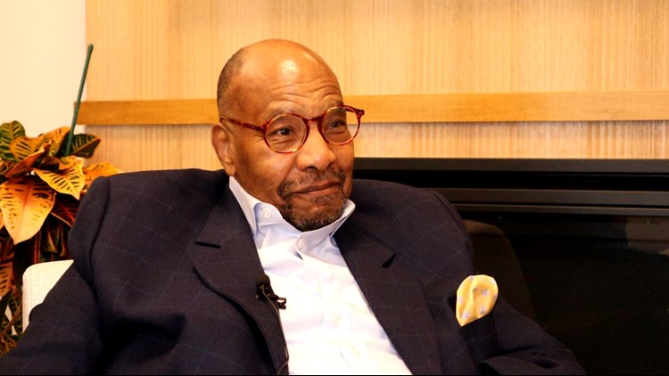 Local historian shares story of Juneteenth and its importance in today's America