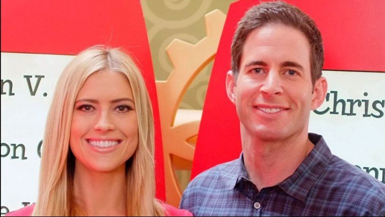 Hgtv Host Finds Out He Has Cancer After Viewer Noticed Something Wrong While Watching Show Fox61 Com