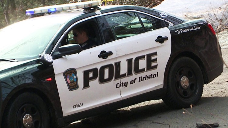Student arrested for allegedly bringing gun to Bristol Central High School: Police