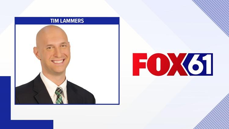 Tim Lammers