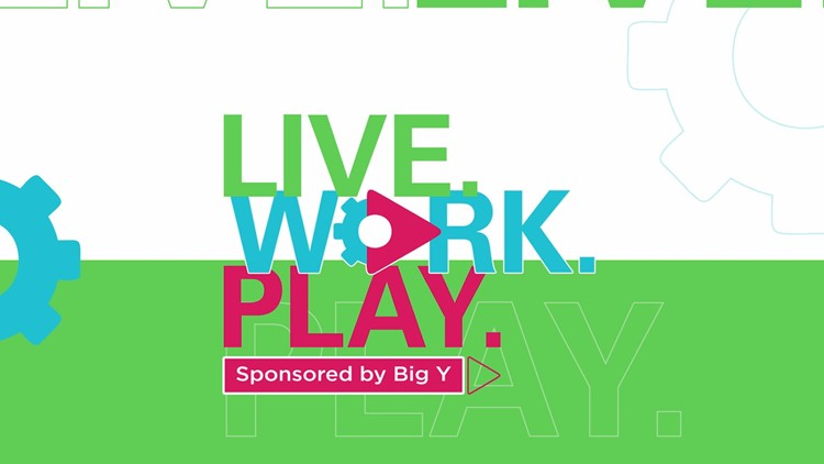 Live.Work.Play. Big Y Tackles Food Insecurity and Meals on a Budget