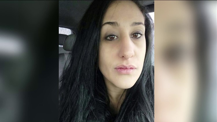 State's Attorney to hold press conference on 2018 death of Burlington woman