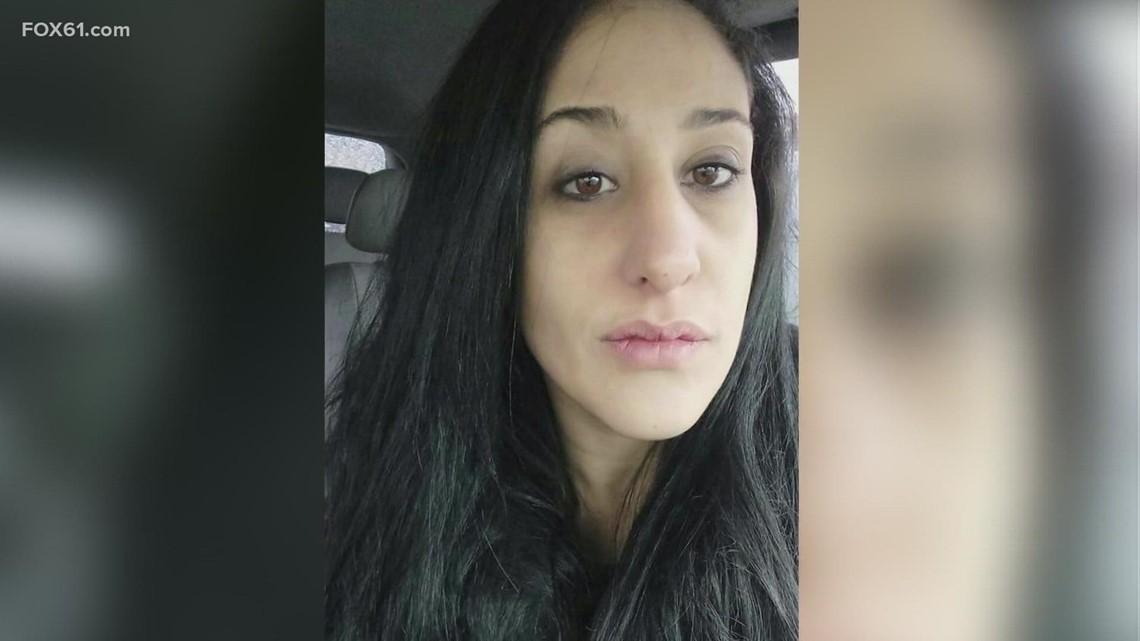 Reward offered for information on mother found murdered in 2018