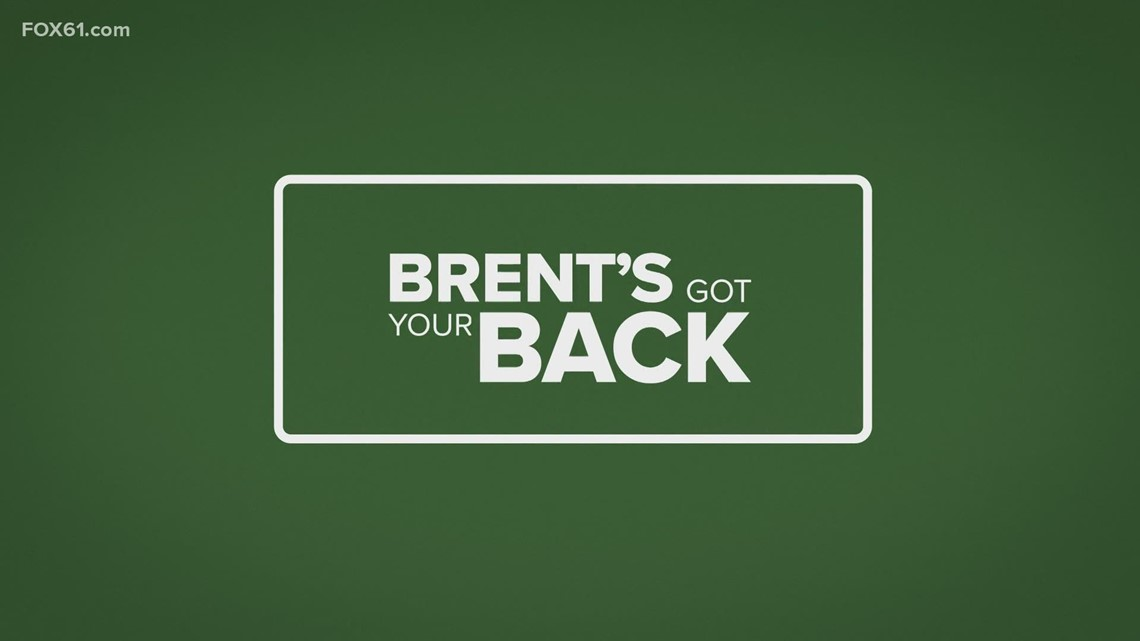 Brent's Got Your Back: Gas prices stay steady