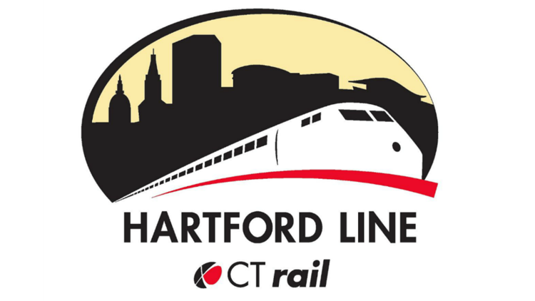 CTrail's Hartford Line returning to pre-pandemic schedule on Monday