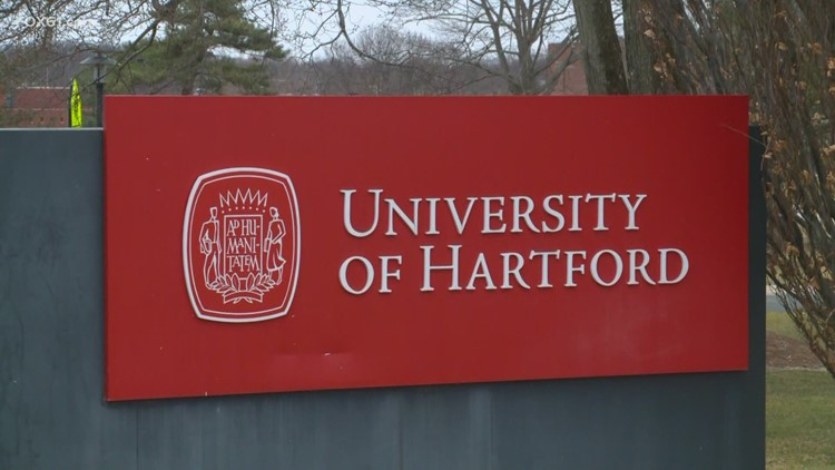 University of Hartford to begin process of transition to Division III