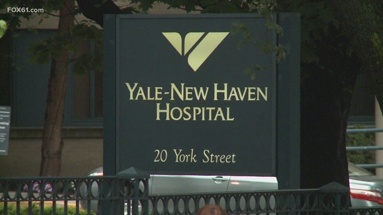 Social Security numbers impacted of Elekta data breach for Yale-New Haven Health