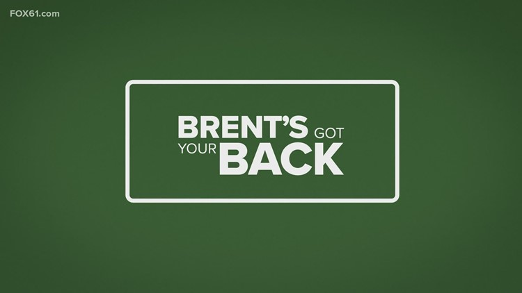 Brent's Got Your Back: Airlines weighing passengers?