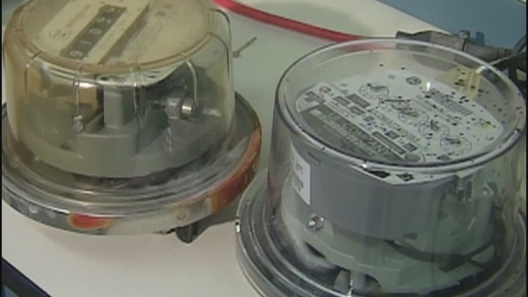 Electric rate adjustments to take effect this summer, customers could see drop on July 1