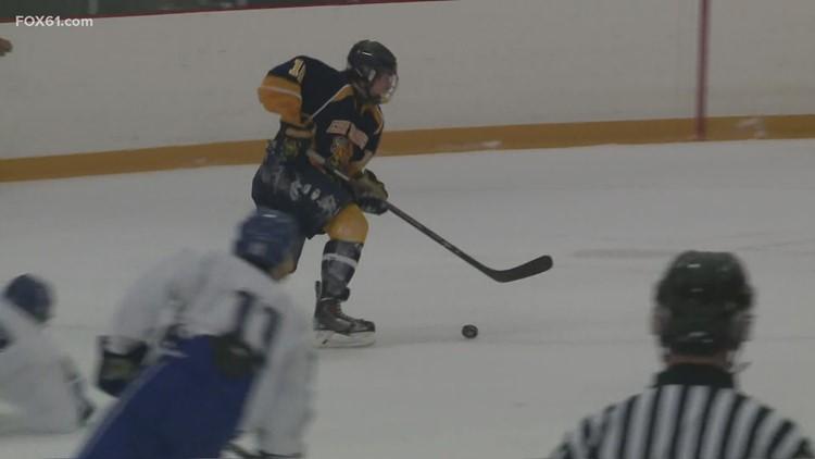 Thursday's CIAC meeting will determine fate of winter sports season