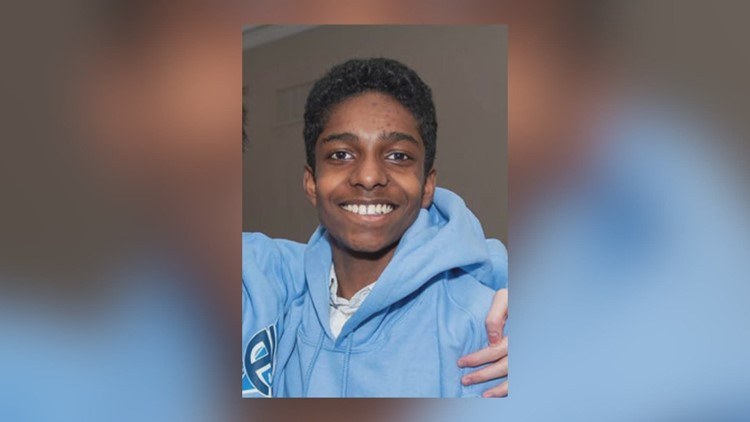 Father Of West Hartford Teen Found Dead In West Virginia Speaks Out Fox61 Com