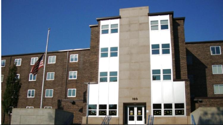Bridgeport schools will no longer offer remote learning option starting next school year