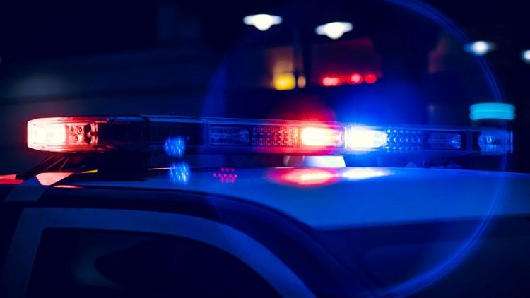 Ledyard man killed in head-on crash