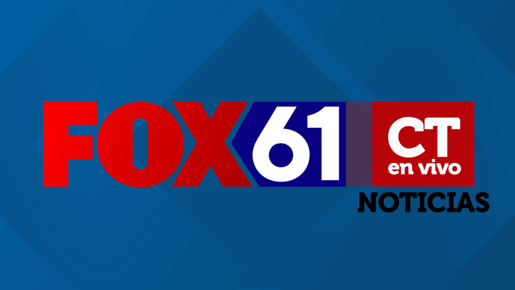 FOX61/CW20 launches partnership with CT en Vivo for new bilingual content