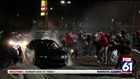 47 people arrested in New Haven drag racing bust