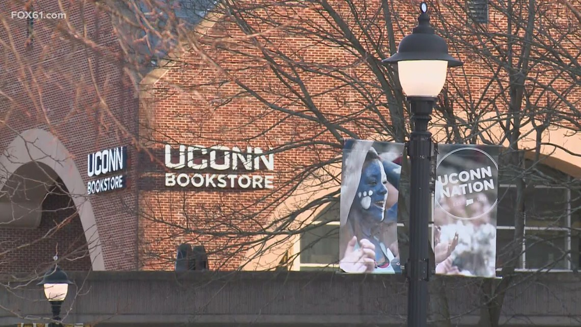 UConn plans to trim planned tuition hike, citing COVID-19 pandemic