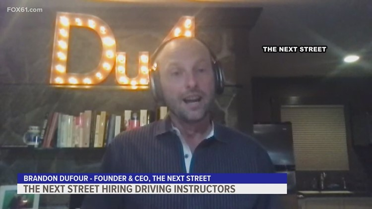 WorkinCT: Companies looking to hire new employees