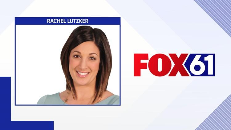 Rachel Lutzker