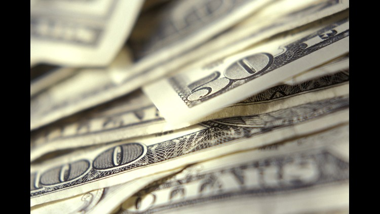 Check the new 'CT Big List' – Are you owed some of the millions in unclaimed cash?