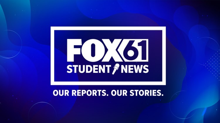 FOX61 launches 5th year of 'FOX61 Student News'