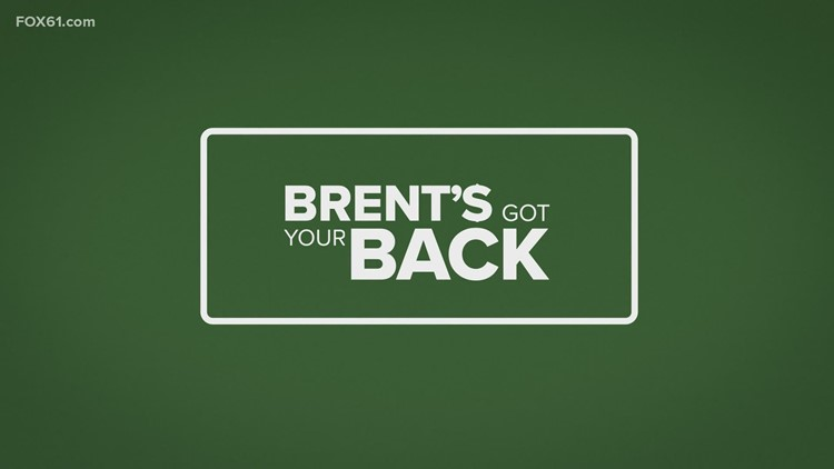 Brent's Got Your Back: Preparing for Amazon Prime Day