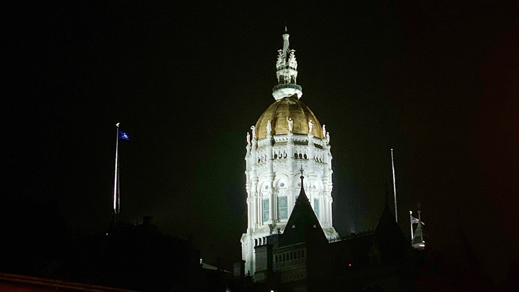 Lamont: 'Significant progress' in state employee COVID compliance ahead of Monday night deadline