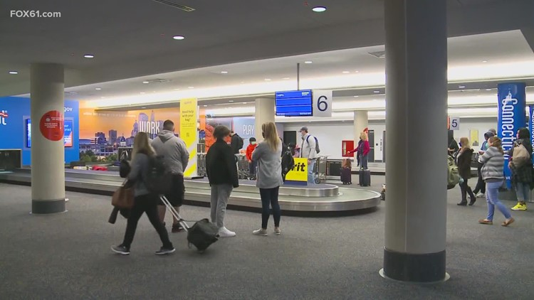 FAA releases report on increase in