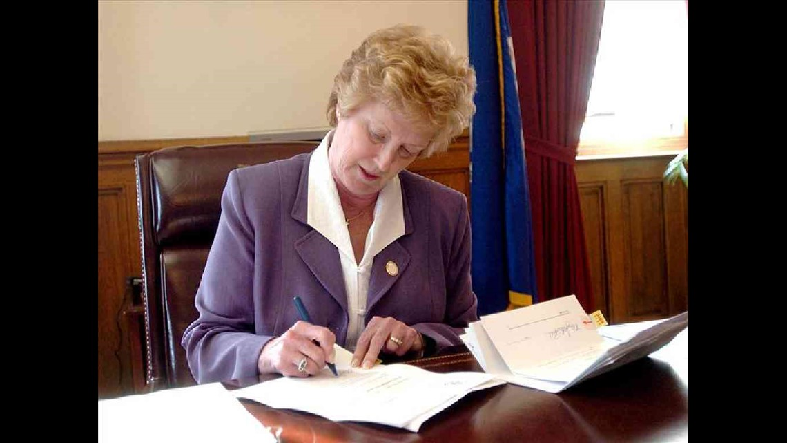 Connecticut's underappreciated role on the frontline of LGBTQ+ legislation