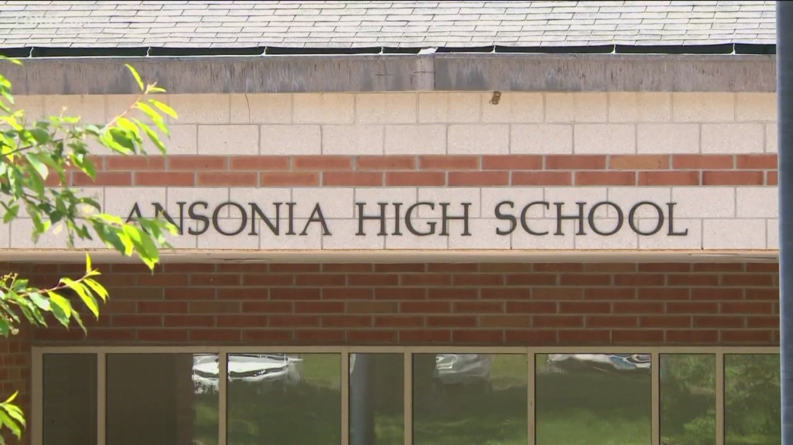 Ansonia, Derby, Seymour schools going remote on Monday