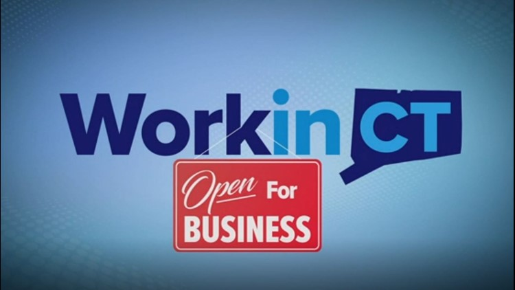 WorkinCT: More local businesses looking to hire qualified candidates