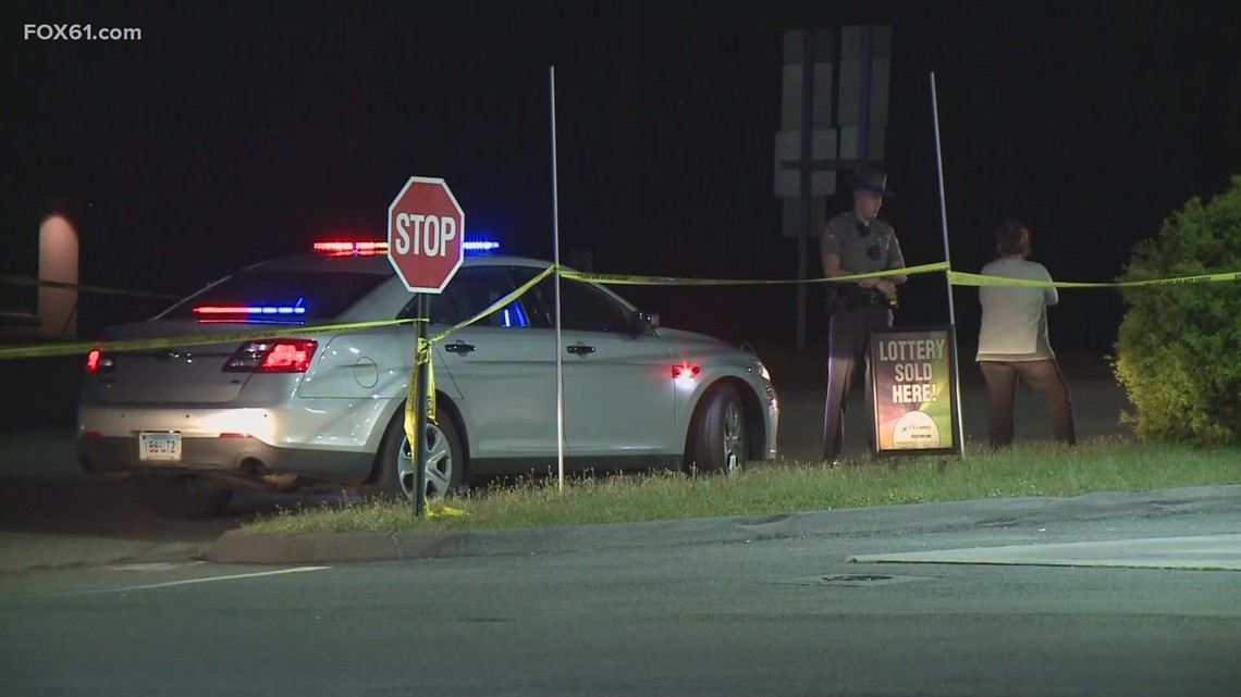 State police investigate double stabbing in Essex