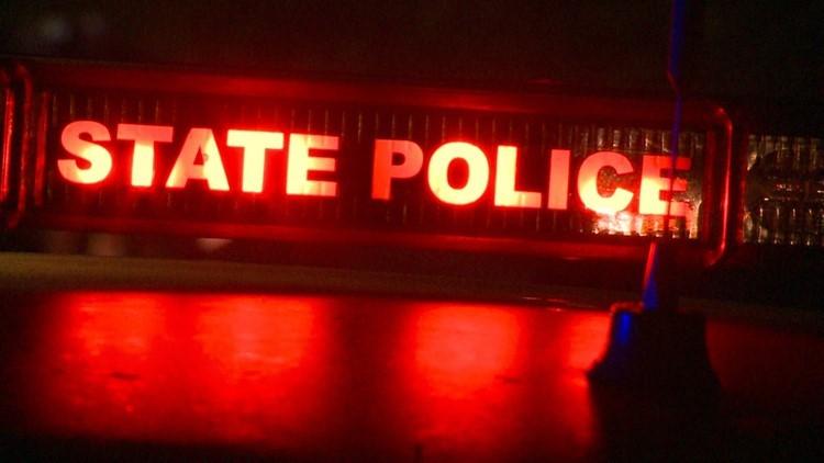North Carolina man killed in head-on crash in Bethany; two Naugatuck women injured.