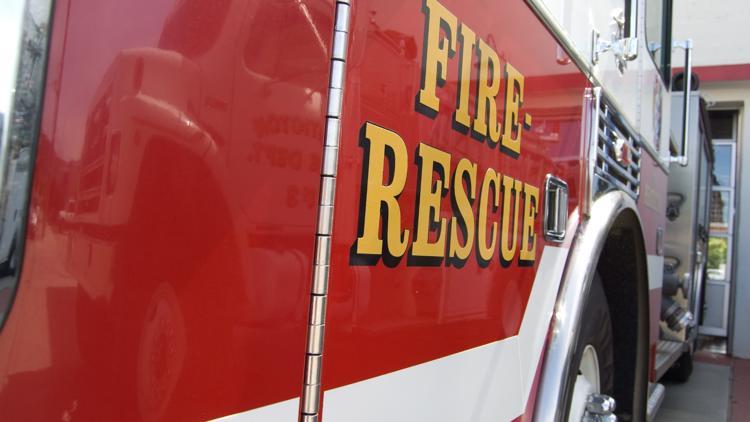 West Hartford house fire injures one, kills pet