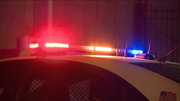 One seriously injured in motorcycle crash in Tolland