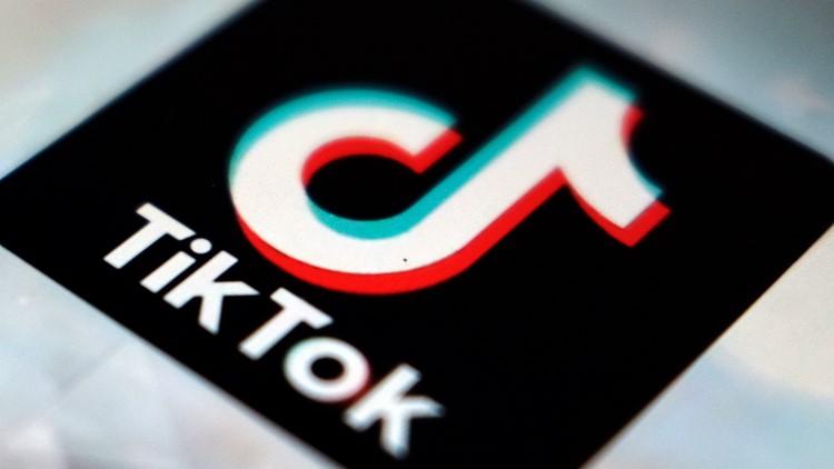 Officials demand TikTok ban 'devious licks' challenge videos plaguing schools