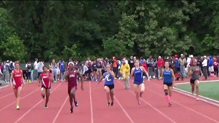 Judge dismisses lawsuit that sought to block transgender athletes from CIAC competition