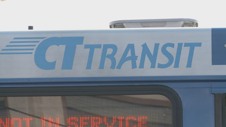 Brent's Got Your Back: Free bus service for weekends starts on Memorial Day Weekend