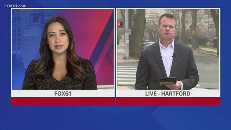 Investigating the Hartford fatal shootings