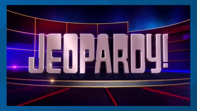 'Jeopardy!' winner apologizes, says hand signal was not 'white power' symbol